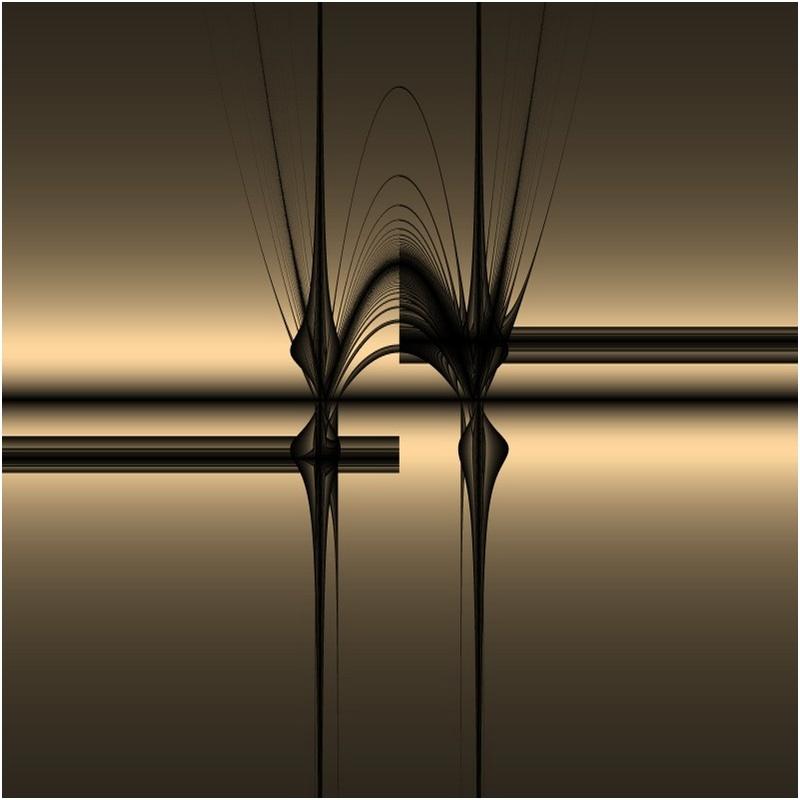 ikebana by FabioKeiner