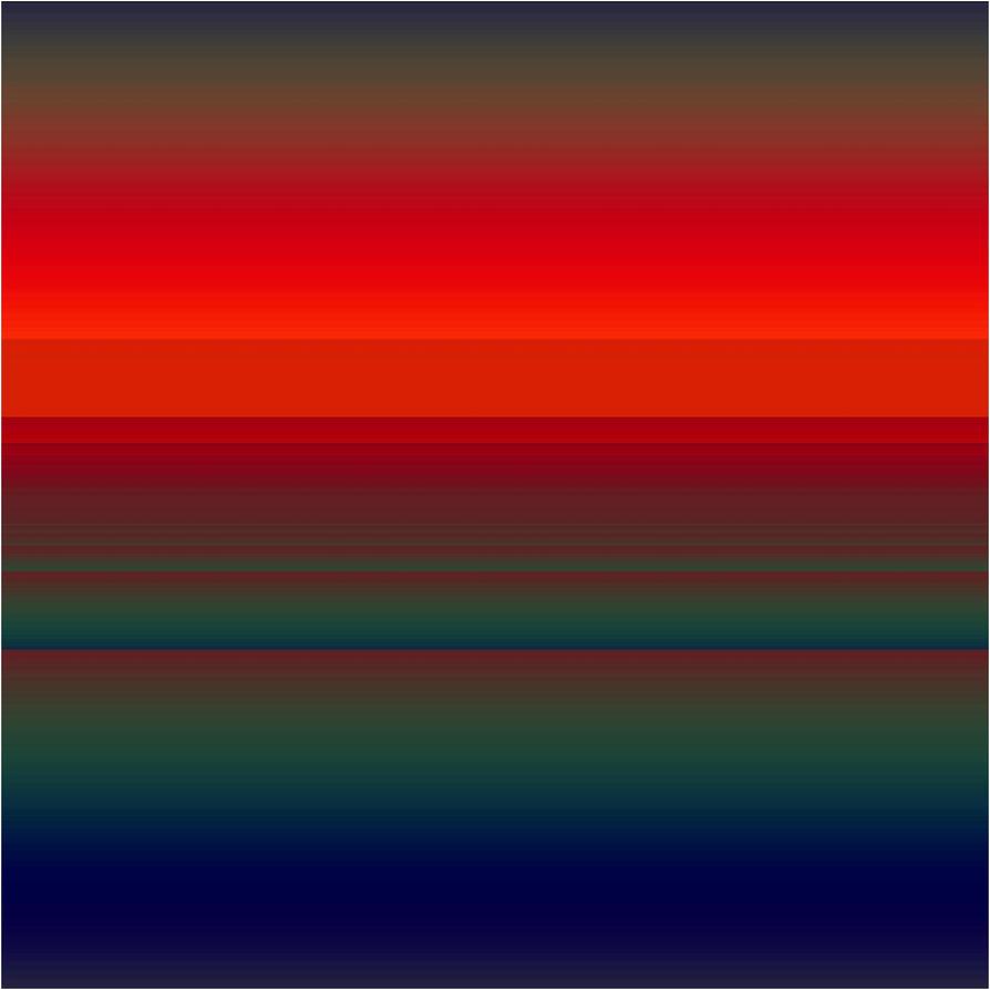 sunset by FabioKeiner