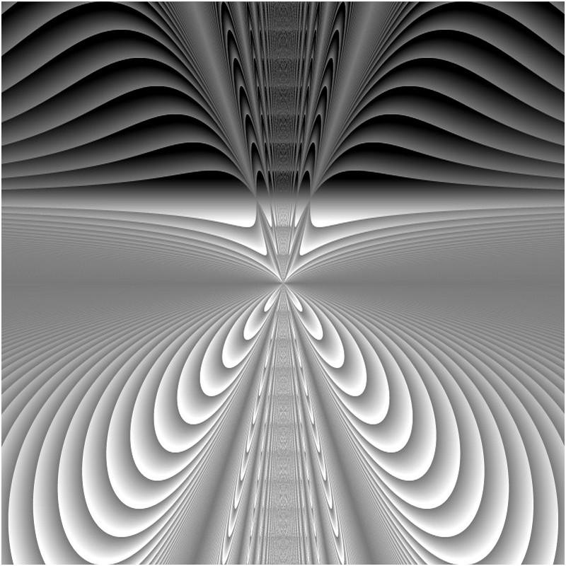 butterfly effect by FabioKeiner