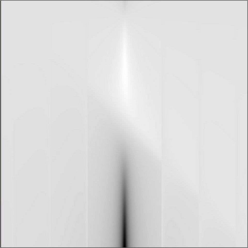 white whisper by FabioKeiner