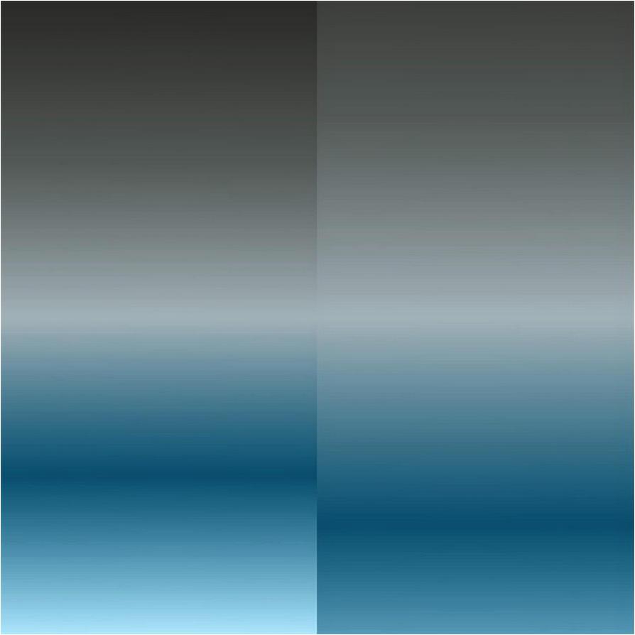 the wave by FabioKeiner