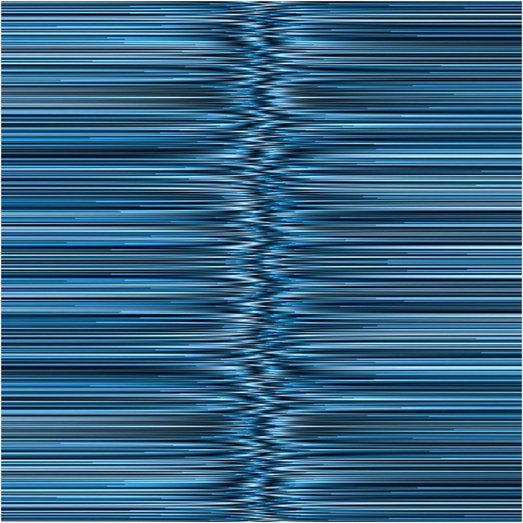 rivers by FabioKeiner