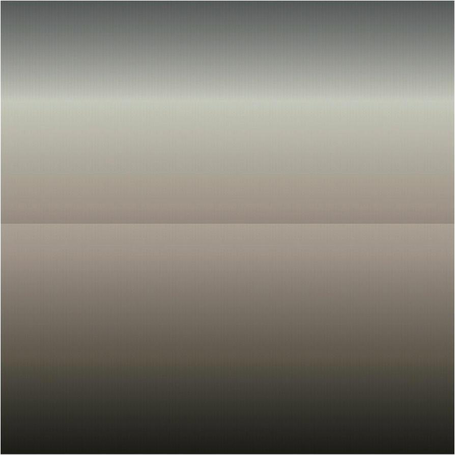 hour of the lark by FabioKeiner