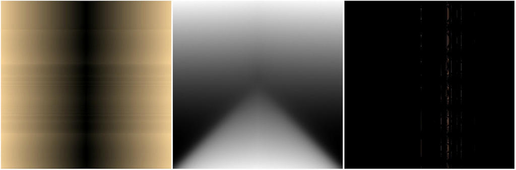 nightsong by FabioKeiner