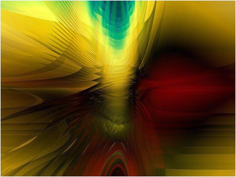 soulbird by FabioKeiner