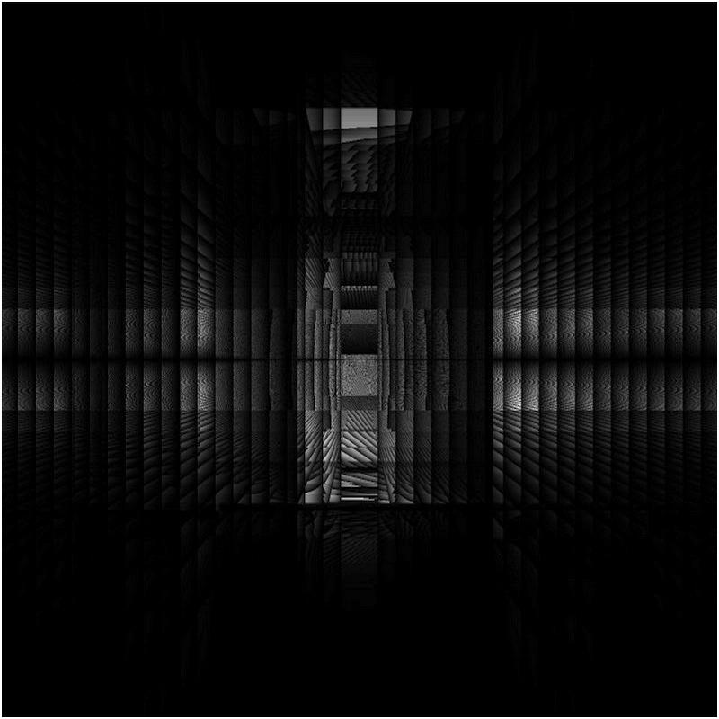 the dungeon by FabioKeiner