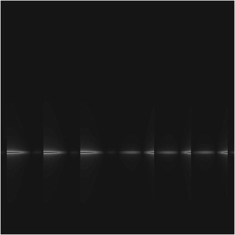 fainter echoes by FabioKeiner