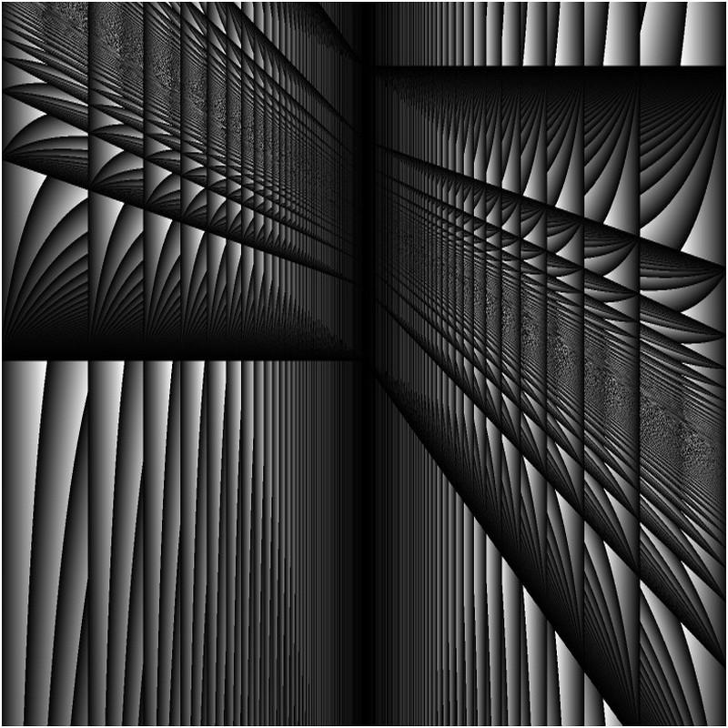 black wings by FabioKeiner