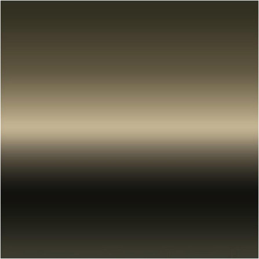 shades of grey 2 by FabioKeiner