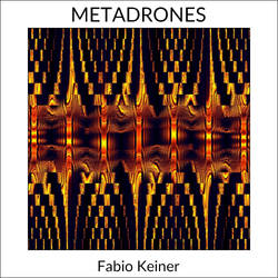 Metadrones