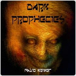 Dark Prophecies
