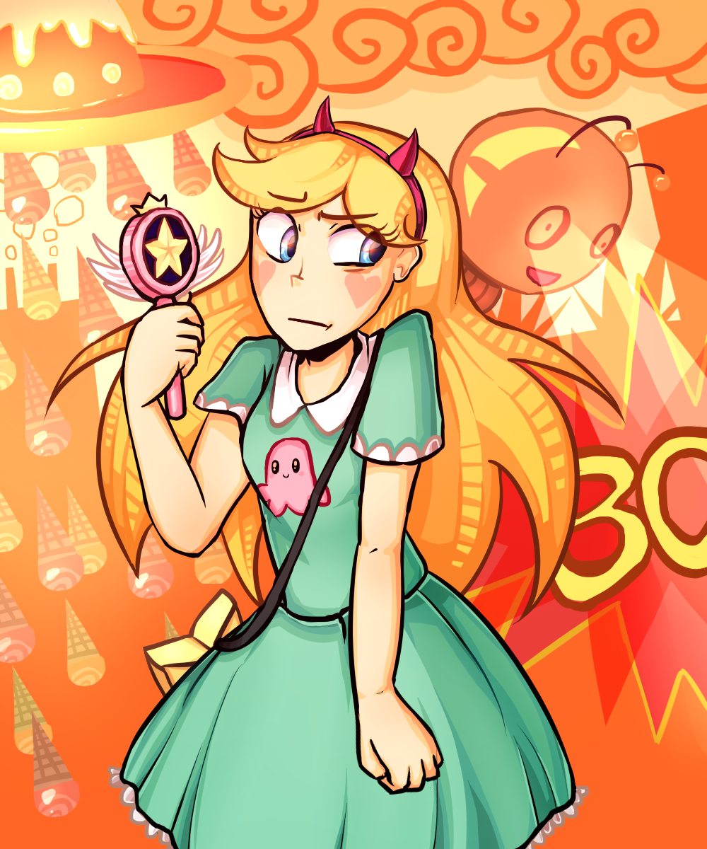 http://orig06.deviantart.net/6993/f/2015/163/3/1/star_butterfly_from_star_vs__the_forces_of_evil_by_zimizak-d8x04dd.png