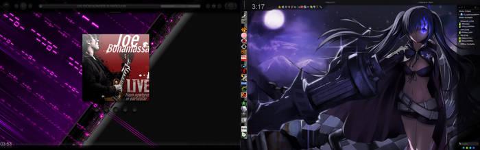 Desktop 09.07.2010 3:21am