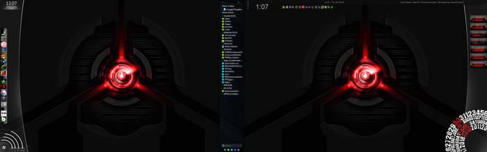 Desktop 30.07.2010 1:06pm