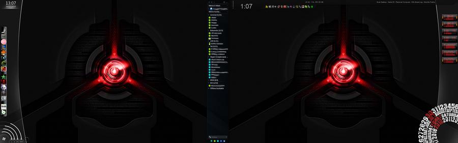 Desktop 30.07.2010 1:06pm by DonKoopa