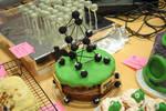 World of Goo Cake 2