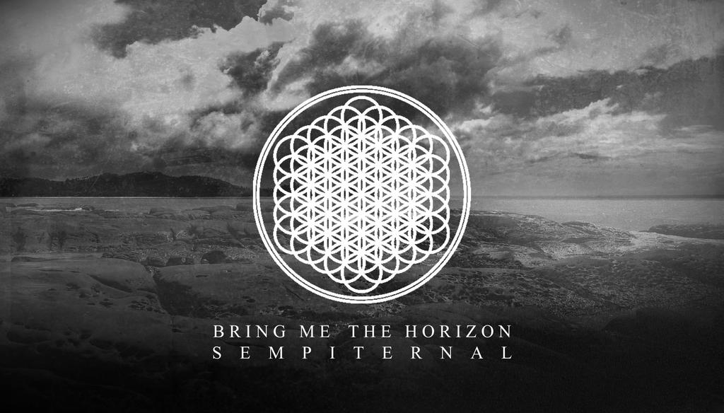 THIS IS SEMPITERNAL by...