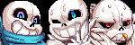 Sans AU Pixel by Anakonda1331
