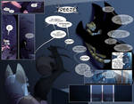 Rat Trap for the Dragon (p8) ENG + RUS
