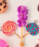 rock candy and lolipops by Sarah-Leigh17400