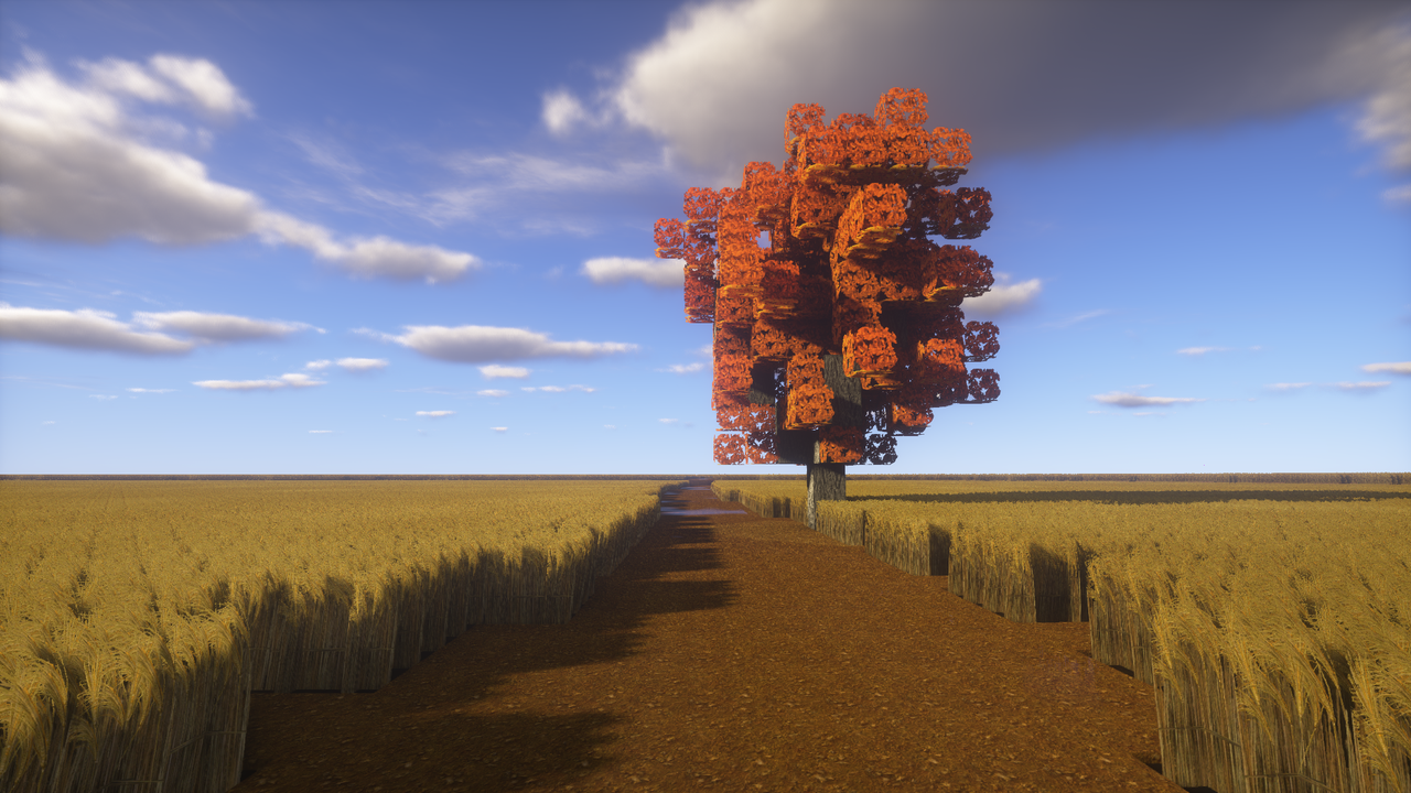 Fall Craft Show Odeum