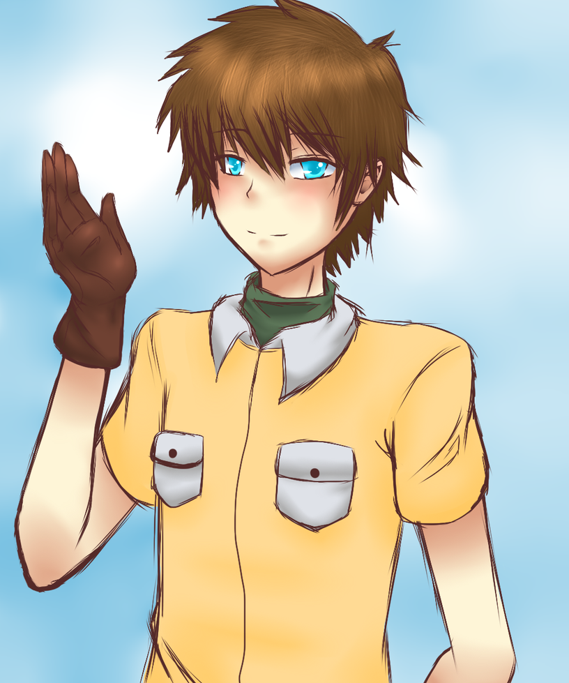 [Pokemon] Cloud's Trainer Card Pacthesis_aiden_oakley_by_yukichanx3-d4ljy9k