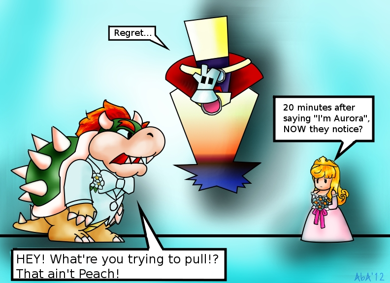 super paper mario help Maps cheats, walkthrough, and videos from the game super paper mario for wii this site is all about super mario bros cheat codes, faqs, and walk-throughs.