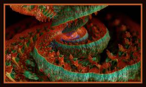 Raster Spiral Microscope 1