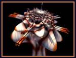 Riemann Pipe Flower