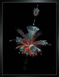 Chalice Bouquet 2