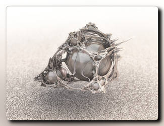 Riemann Pearls