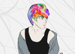 sukalew's Profile Picture