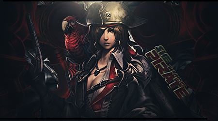 Tutorial Signature photoshop-She Pirate She_pirate_by_thunderbr-d62n1ld