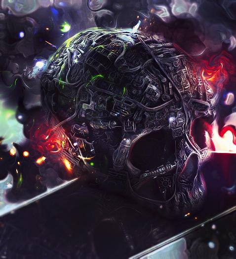 skull_imagination_by_thunderbr-d8k40ry.j
