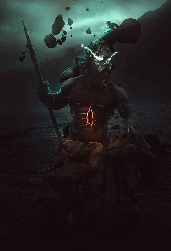 Varias tags God_of_lights_by_thunderbr-d9cgsn5