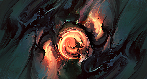 smudge_abstract_by_thunderbr-d9piv27.png
