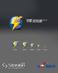 115 Browser