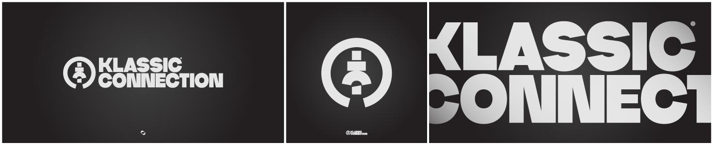 Logotype03 by woweek