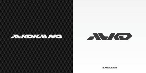 Logotype06