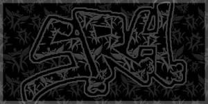 SRH Logo 1