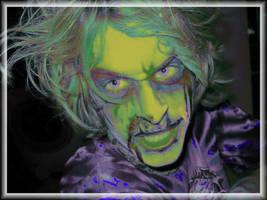 t-$ zombifide by wicketjuggalo