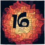 Deviantart Birthday