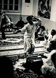 Eid ul-Fitr