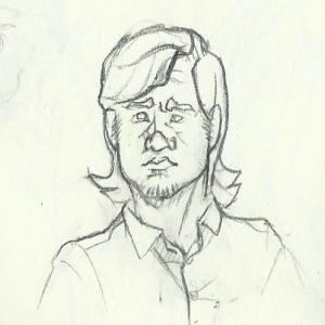 lydario's Profile Picture