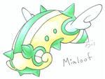 MIALOOF