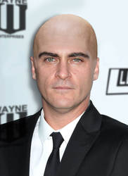 Joaquin Phoenix as Lex Luthor