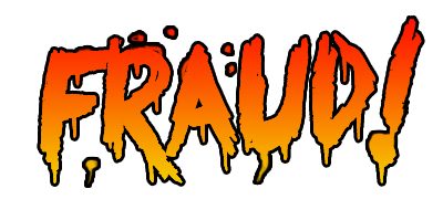 Fraud2 by renonevada