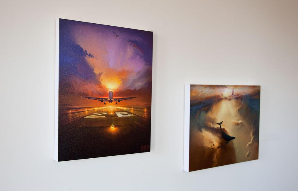 Canvas-1 by renonevada