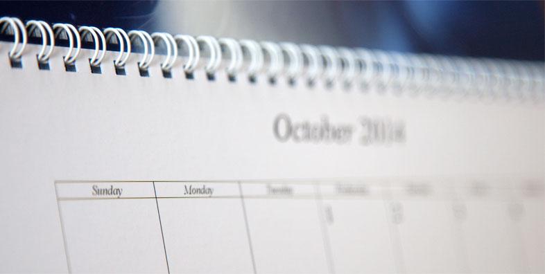 Calendar-Header-3 by renonevada