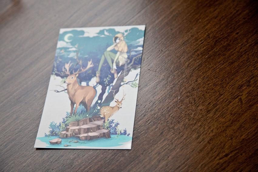 Postcard7 by renonevada